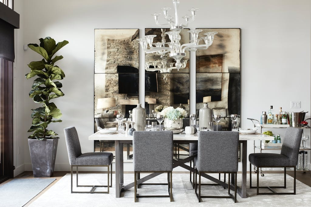 Remarkable Dining Room Furniture Norwood Furniture Gilbert Az 85234 Download Free Architecture Designs Crovemadebymaigaardcom