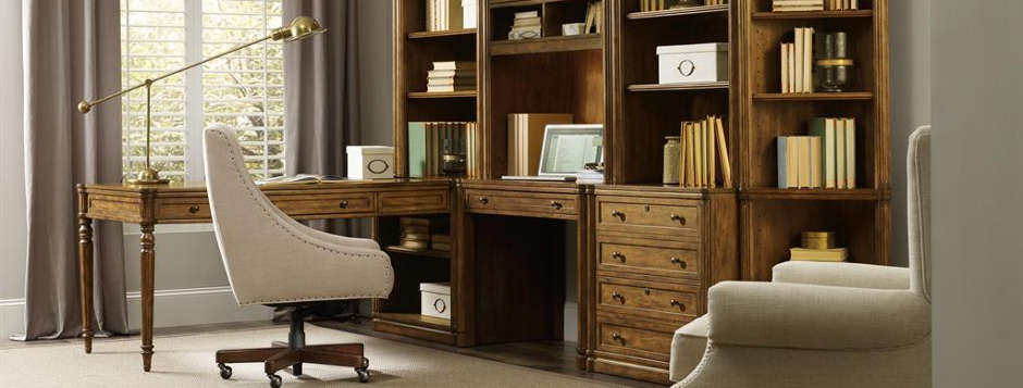 Home Office Furniture Norwood