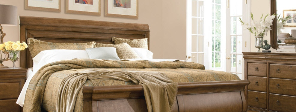 bedroom furniture in st. louis, mo