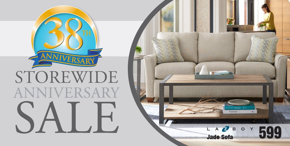 Furniture for Sale near St. Louis, MO | Kettle River
