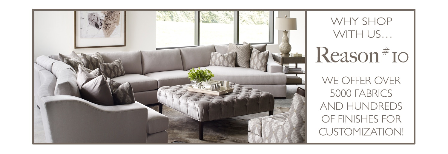 Living Room Furniture - Huntington Beach, Laguna Niguel ...