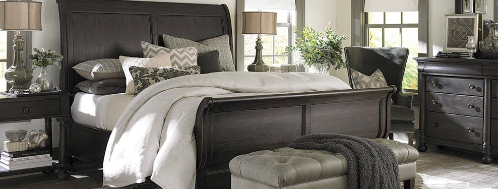 Bedroom Furniture Augusta GA | Bedroom Furniture Greensboro GA  |Nightstands, Dressers,Mattress Sets Augusta GA | Weinbergeru0027s Furniture  Georgia