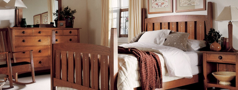 Exceptional Bedroom Furniture Augusta GA | Bedroom Furniture Greensboro GA  |Nightstands, Dressers,Mattress Sets Augusta GA | Weinbergeru0027s Furniture  Georgia