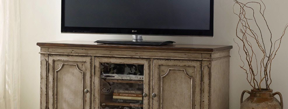 home centers augusta ga tv stands wall units augusta ga furniture store augusta ga