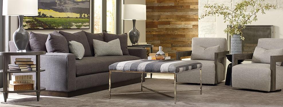 Living Room Furniture Augusta GA and Greensboro GA | Sofas ...