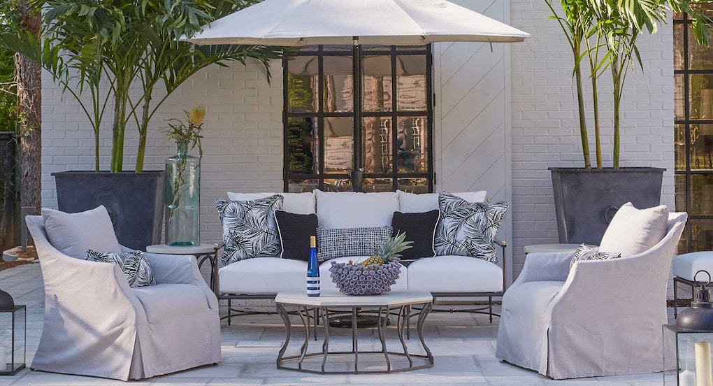 Outdoor Furniture Augusta Ga Outdoor Furniture Greensboro Ga