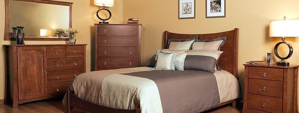 Tv Wall Design Bedroom Dressers