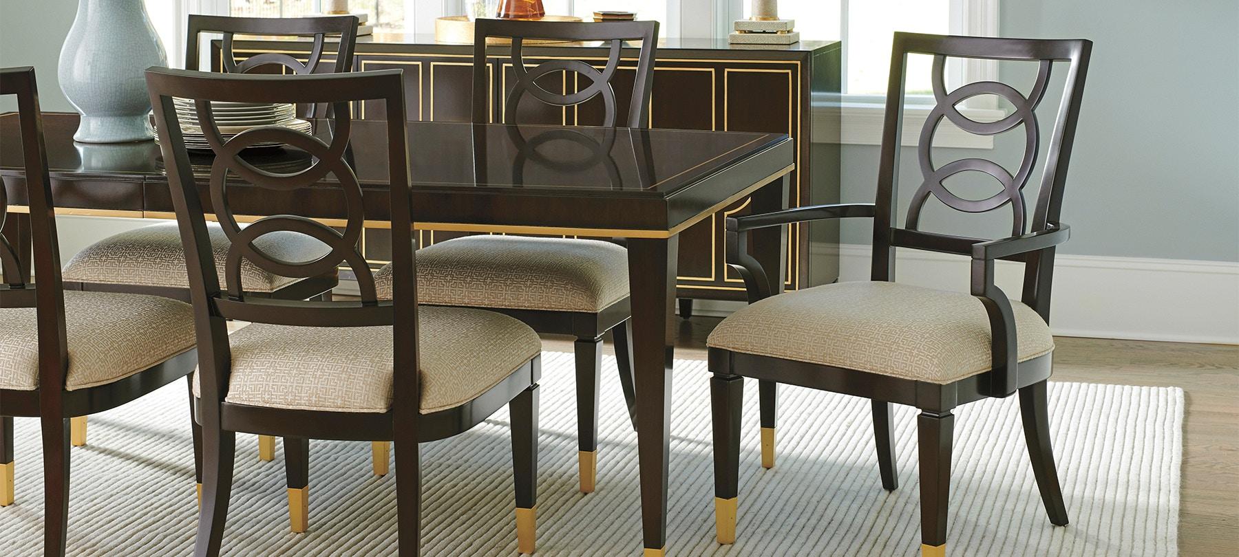 Furniture Store In Woodbridge, NJ : Home Inspirations