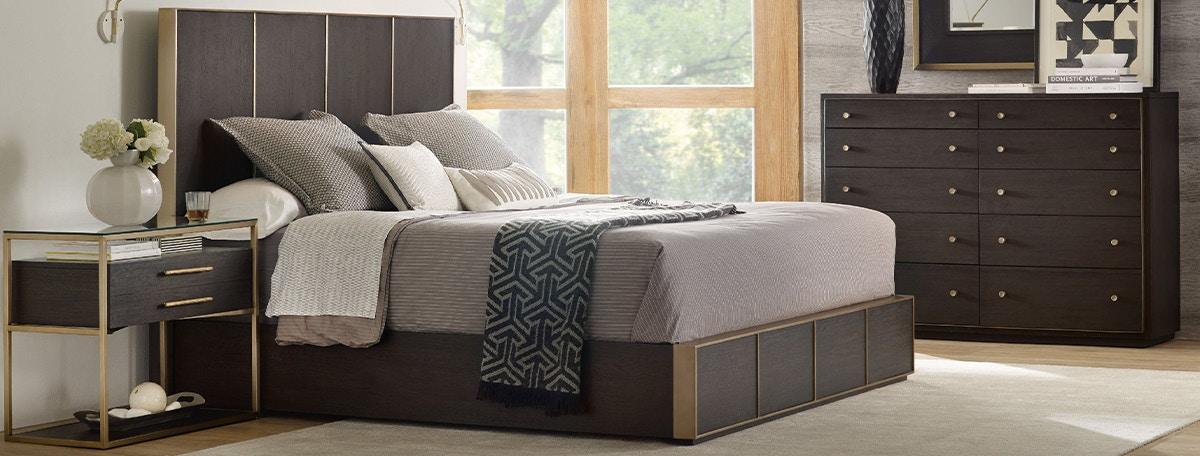 Bedroom Furniture Store Kewanee IL   Good\'s Furniture