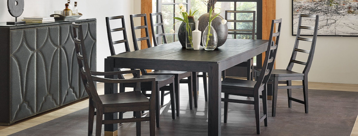 Dining Room Furniture | Good\'s Furniture in Kewanee IL
