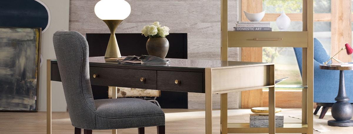 new arrival 1880d 2c02a Home Office Furniture Sets & Desks   Good's Furniture