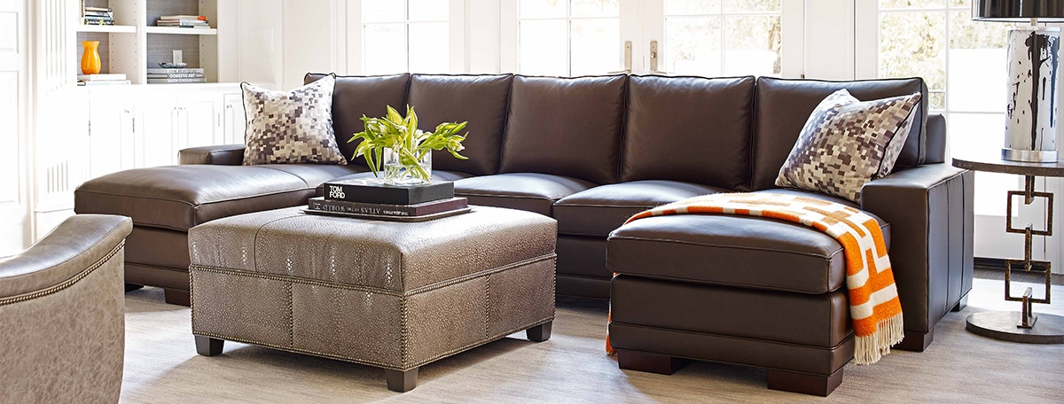 Living Room Furniture and Living Room Sets Illinois | Good\'s ...