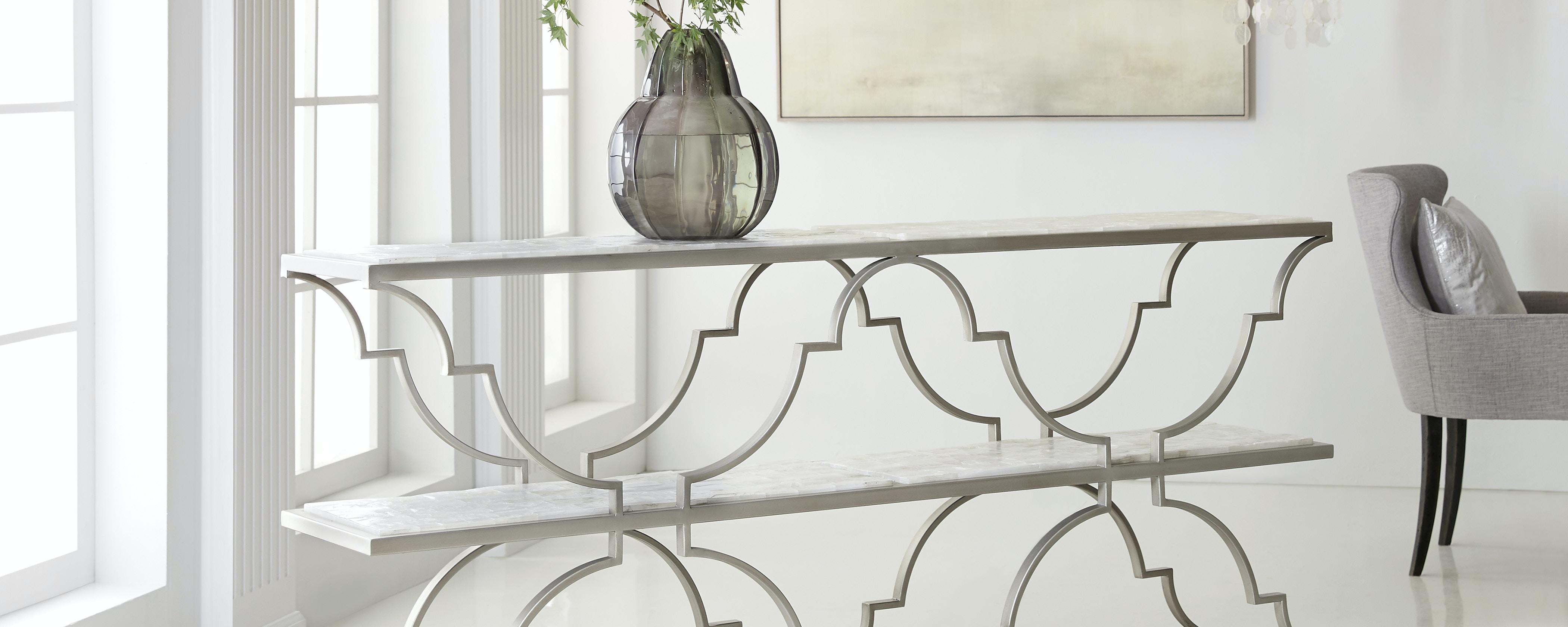 Melange Living Office u0026 Bedroom Furniture