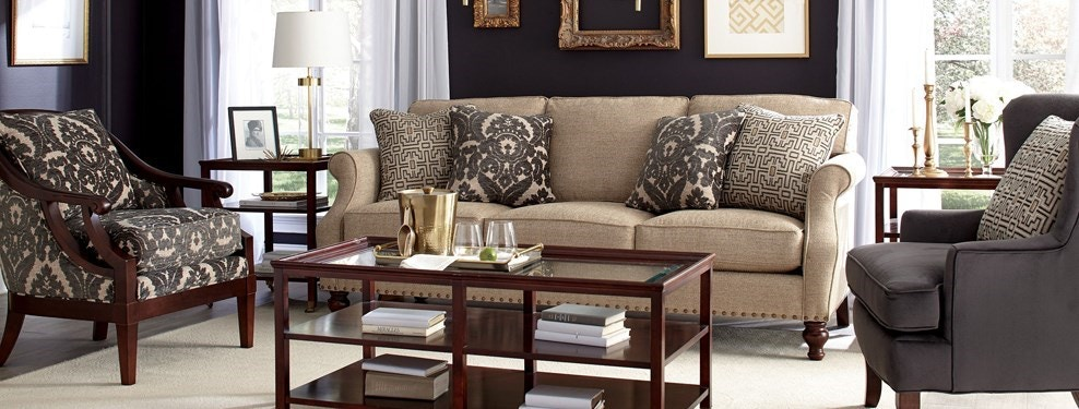 Top quality living room furniture and furnishings - Best quality living room furniture ...
