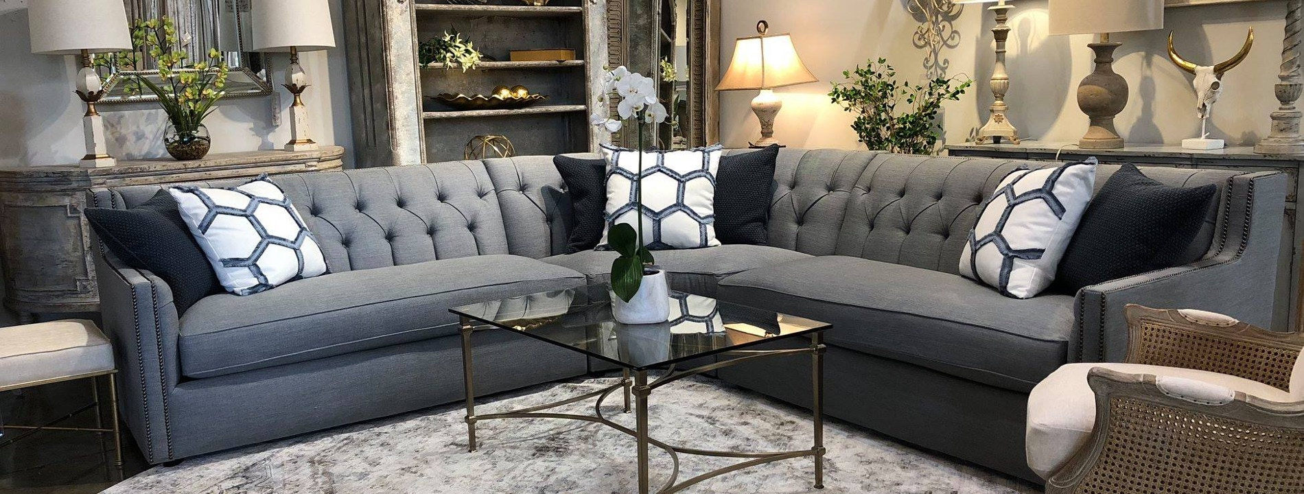 American Factory Direct Furniture All About Price All