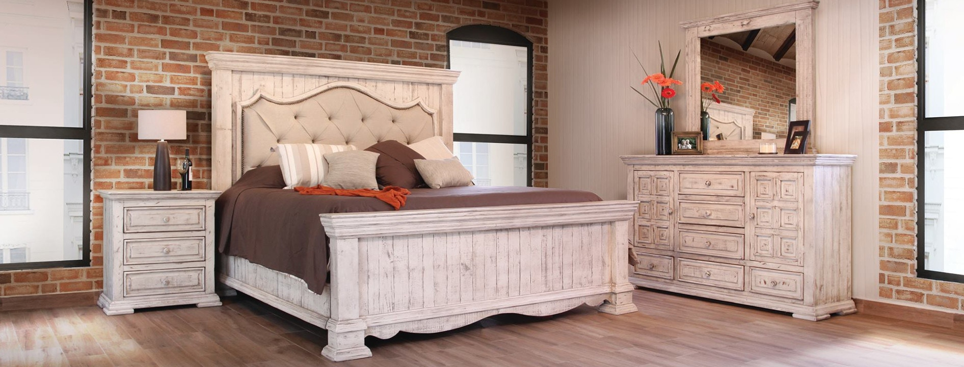 American Factory Direct Furniture | All About Price...All ...