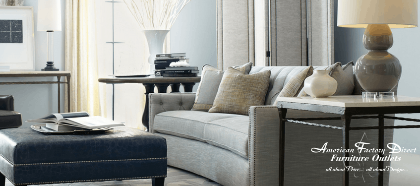 Superieur American Factory Direct Furniture