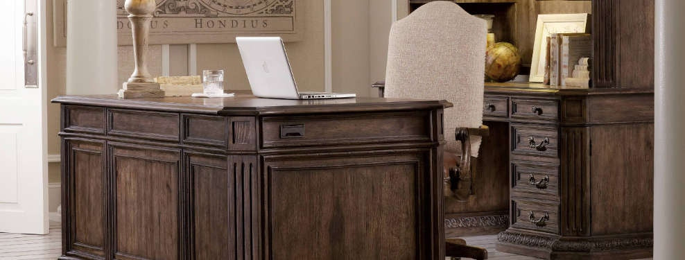 Superb Home Office Furniture Executive Desks Chairs Bookcases Download Free Architecture Designs Scobabritishbridgeorg