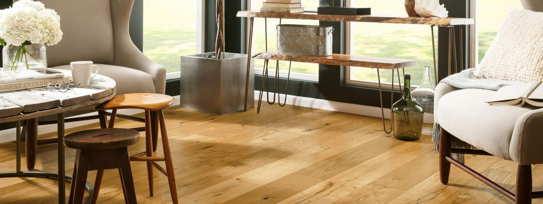 Issis Flooring Pelham Home Fatare