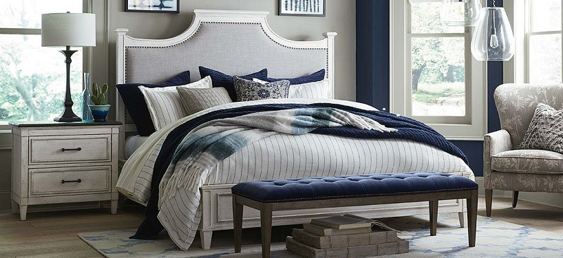 Ramsey Furniture Company Covington Ga Home Furnishings