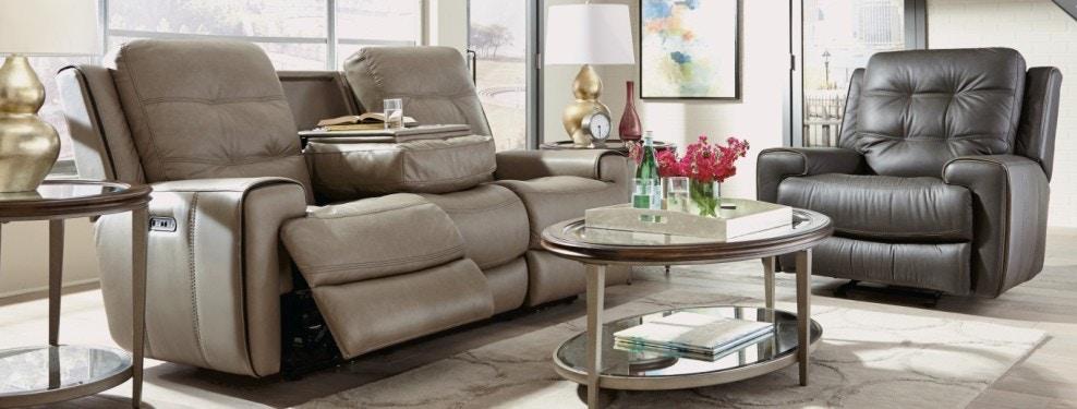 Living Room Furniture | J Bradwell\'s | Holicong, 5222 York Road, PA ...