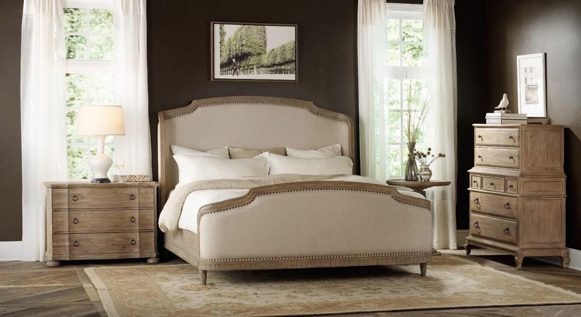 Furniture In Newnan Sharpsburg Peachtree City Ga Julianas