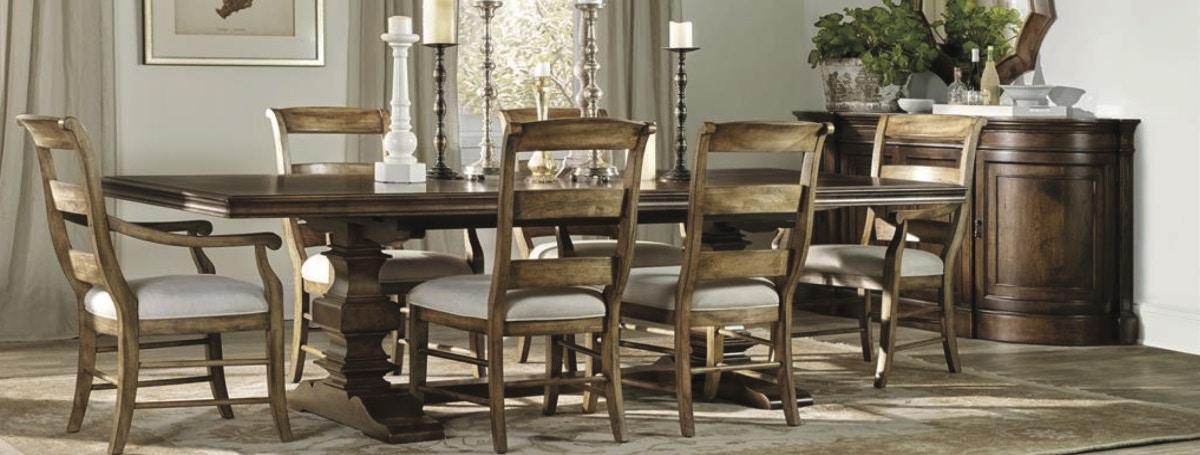 Enjoyable Dining Room Furniture Store In Suffern Ny Union Nj Interior Design Ideas Oxytryabchikinfo