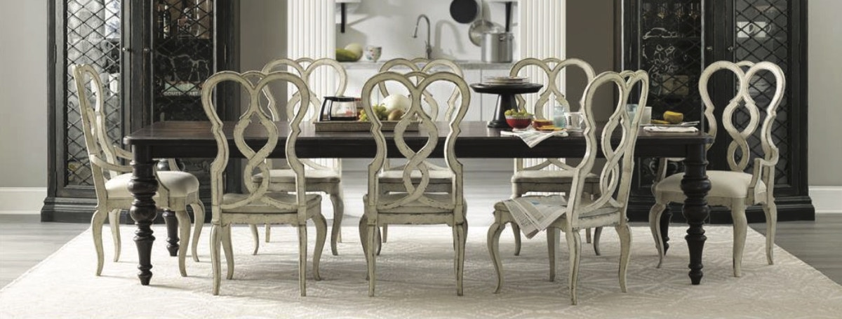 Superb Dining Room Furniture Store In Suffern Ny Union Nj Interior Design Ideas Oxytryabchikinfo