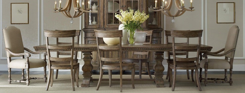 dining room furniture lenoir empire furniture