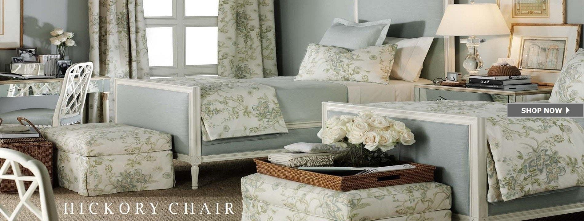 . Lenoir Empire Furniture   Shop the Best Furniture Brands