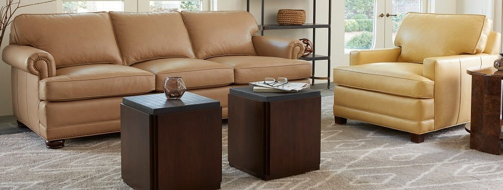 Shop Living Room Furniture At Lenoir Empire Furniture Store