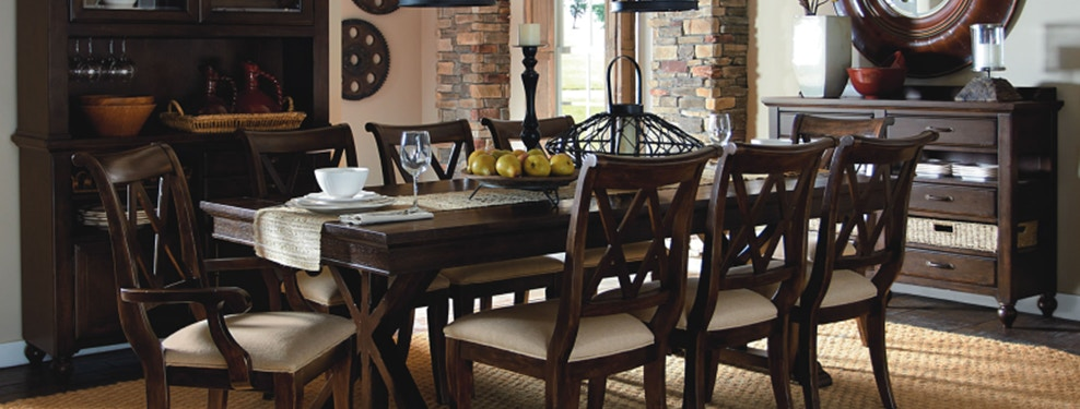 Attrayant Kitchen U0026 Dining Room Furiture   Tables, Chairs, Stools, Bars | Furniture  Store In Reading, PA