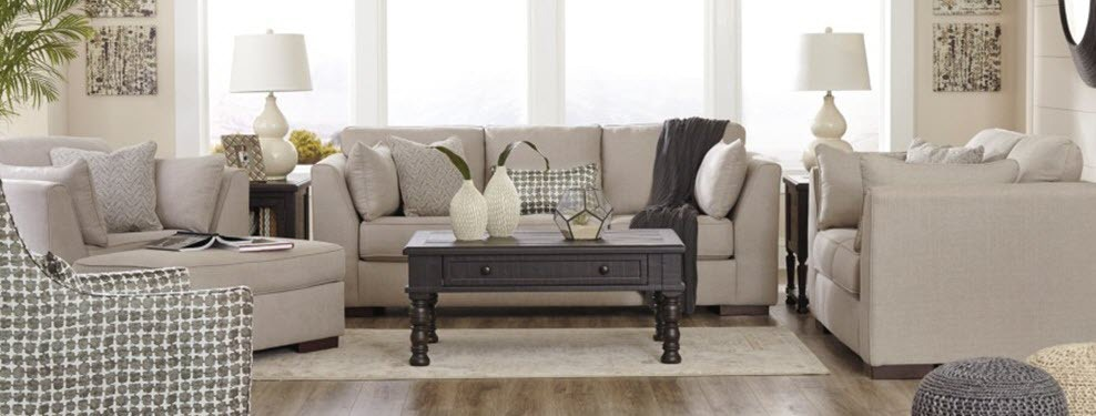 Living Room Furniture Sofas Sectionals Recliners