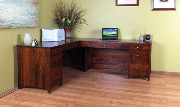 Home Office Furniture | Borofkau0027s Furniture | Woodbury, 8060 Hudson Road,  MN 55125, Washington County
