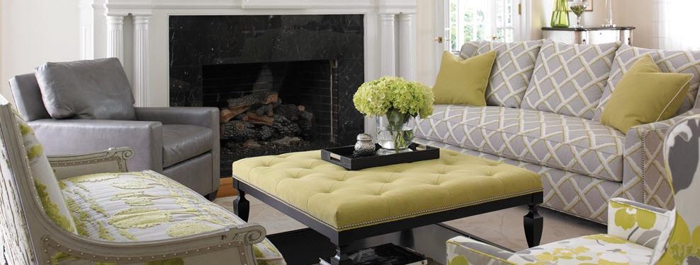 Living Room Furniture | Furniture Store in Greensboro ...