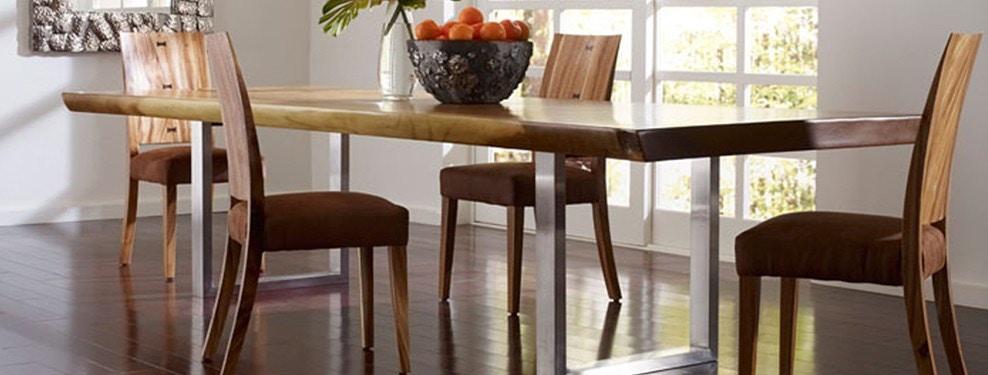Shop Dining Grossman Furniture