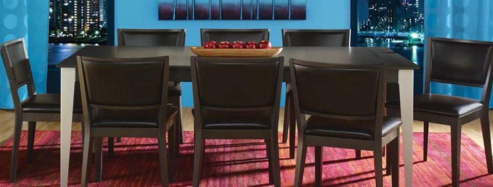 Astounding Dining Room Furniture Dining Room Furniture Sets Interior Design Ideas Oxytryabchikinfo