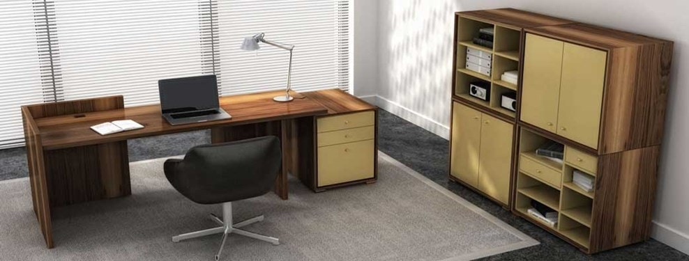 Shop Home Office Tables Chairs