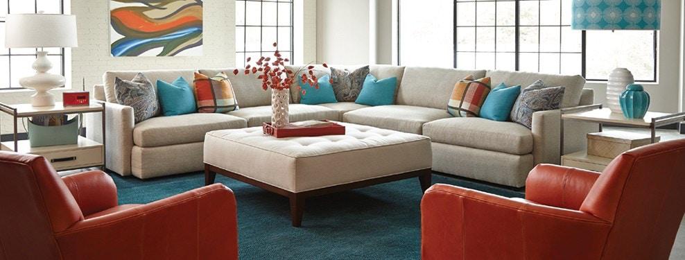 Grossman Furniture
