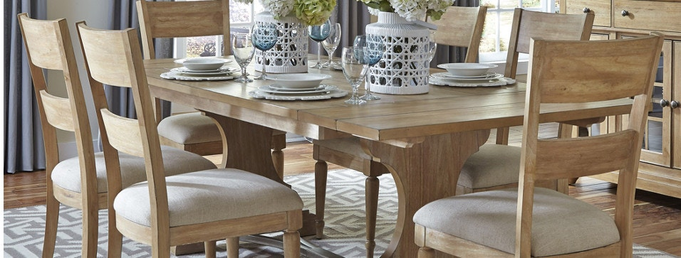 Kitchen & Dining Furniture | Hunter\'s Furniture