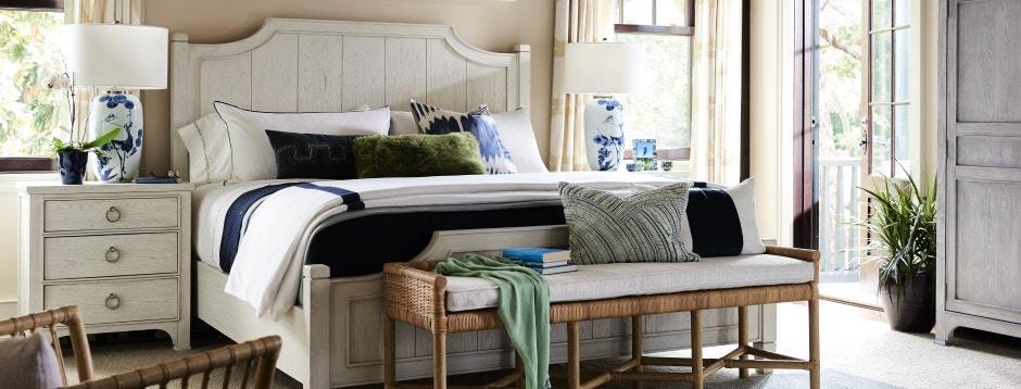 Bedroom Furniture | Bedroom Sets | Matter Brothers Furniture ...