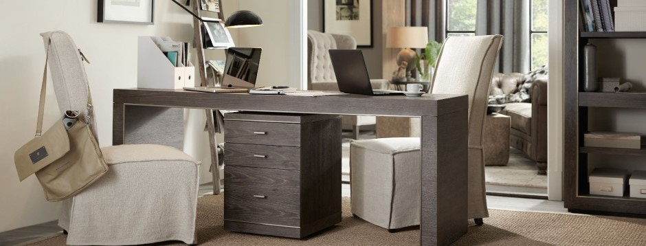 Home Office Furniture Matter Brothers Furniture Stores