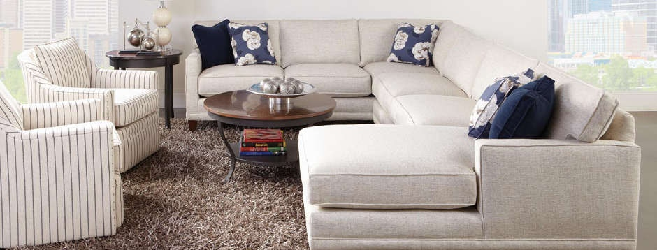 Living Room Furniture Sofas Sectionals Matter Brothers