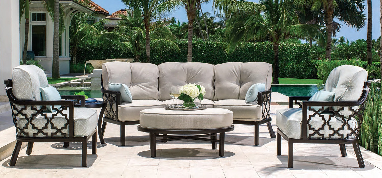 Astonishing Zing Patio Floridas Largest Patio Furniture Stores Home Interior And Landscaping Spoatsignezvosmurscom