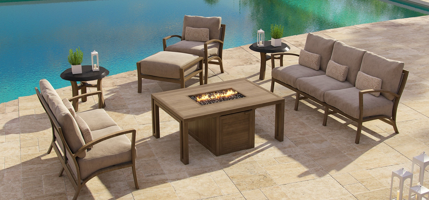 Stupendous Zing Patio Floridas Largest Patio Furniture Stores Lamtechconsult Wood Chair Design Ideas Lamtechconsultcom