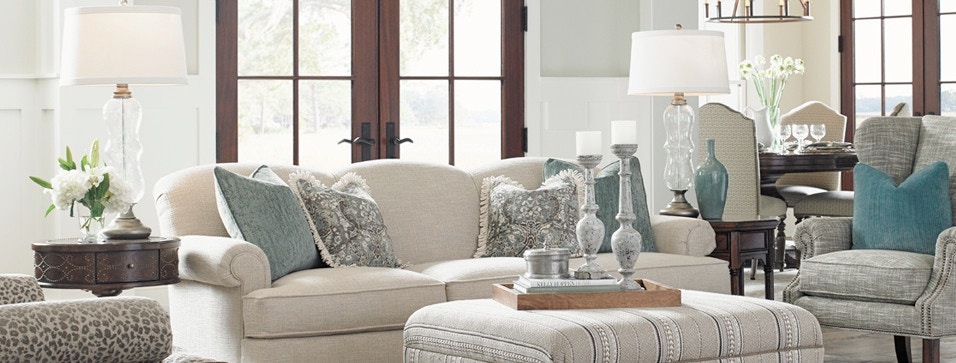 Home accents creative interiors and design vancouver wa for Interior designer vancouver wa