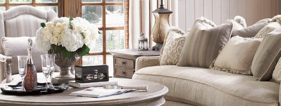 High Quality Creative Interiors And Design