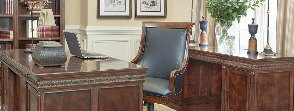 Designer home office furniture Black Wood Creative Interiors And Design Home Office Furniture Creative Interiors And Design Wa Or