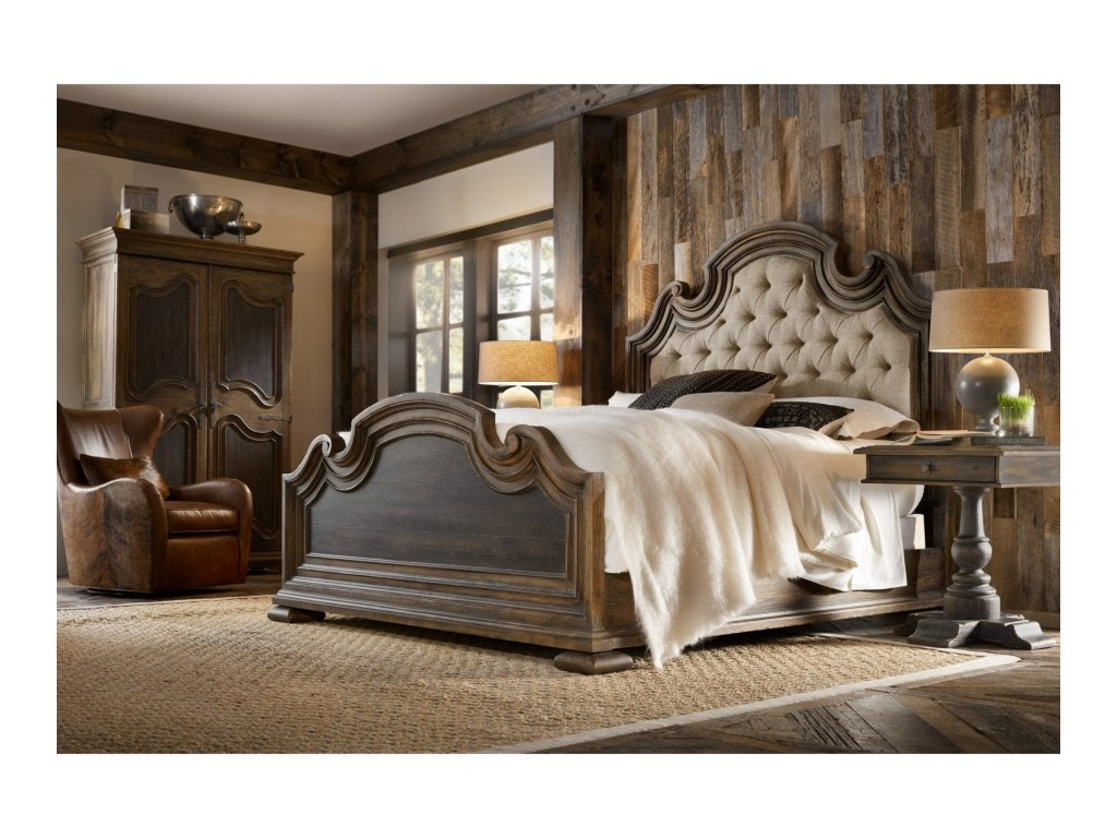 Bedroom Furniture Store | Rider Furniture | Kingston, New Jersey