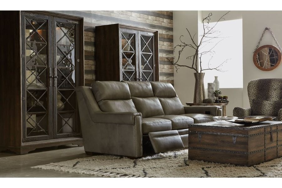Marvelous Furniture Outdoor Mattress Rider Furniture Kingston Machost Co Dining Chair Design Ideas Machostcouk